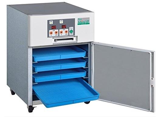 プチミニ2|食品乾燥機(ドライフルーツ、干し野菜作りに)家庭用~業務用で使用可能