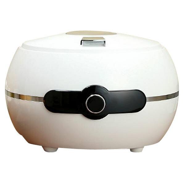 イーバランス ホールケーキメーカー EB-RM30A