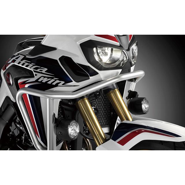【Honda】【ホンダ】【CRF1000L】【Africa Twin】【アフリカツイン】【SD04】フォグランプ【08V72-MGS-D30】
