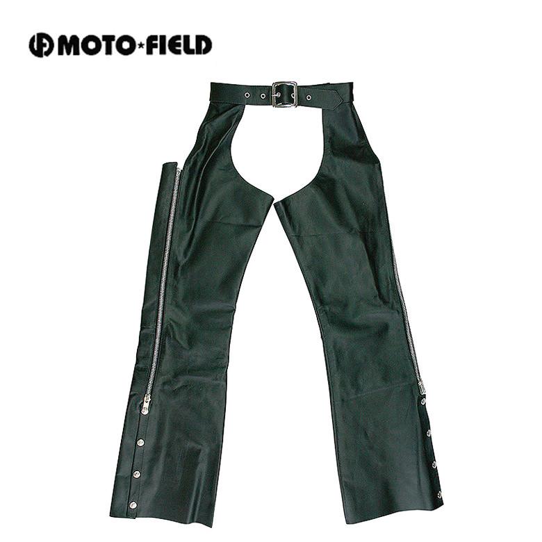 新しいコレクション 【送料無料】レディースバイク用品 パンツ 取寄品 可愛い パンツ サイドフルオープンで簡単に脱着 おしゃれ Moto Moto Field(モトフィールド) MF-LP57W 取寄品, 手作りアイスクリーム エルシエロ:42fd5c81 --- canoncity.azurewebsites.net