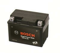 【BOSCH】【バイク用】バッテリー RBTR4A-BS【RBTR4A-BS】