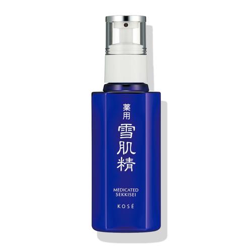 【医薬部外品】コーセー 薬用 雪肌精 乳液 140mL×2個