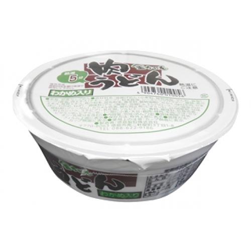 5900円 税込 以上で送料無料 徳島 安全 新作送料無料 90g×12個 金ちゃん肉うどん