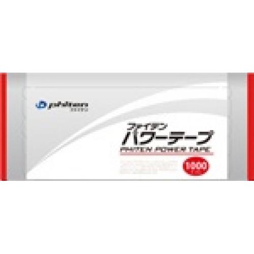 ファイテン パワーテープ 1000マーク入 PT620000×12個※取り寄せ商品(注文確定後6-20日頂きます) 返品不可