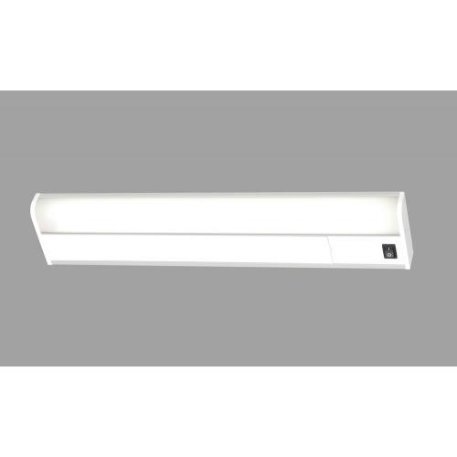 アイリスオーヤマ LEDキッチン手元灯 棚下・壁兼用 KTN6N1TK※取り寄せ商品(注文確定後6-20日頂きます) 返品不可