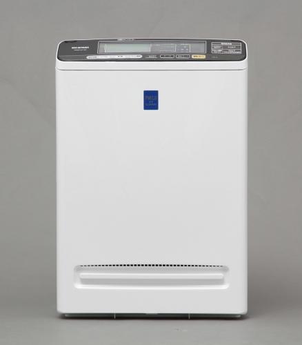 アイリスオーヤマ PM2.5対応空気清浄機25畳用PMMS1DC100※取り寄せ商品(注文確定後6-20日頂きます) 返品不可