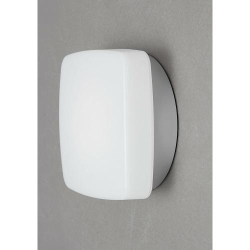アイリスオーヤマ ポーチ・浴室灯 IRCL10L1SQPLS1BS※取り寄せ商品(注文確定後6-20日頂きます) 返品不可