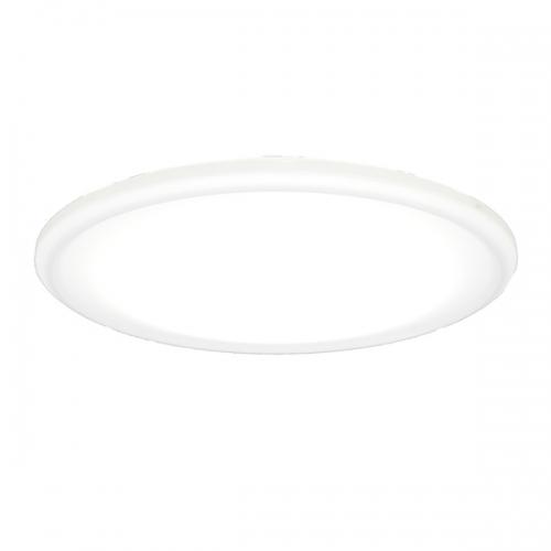 アイリスオーヤマ LEDシーリングFEIII コンパクトモデル 6畳調光 CL6D-FEIII※取り寄せ商品(注文確定後6-20日頂きます) 返品不可