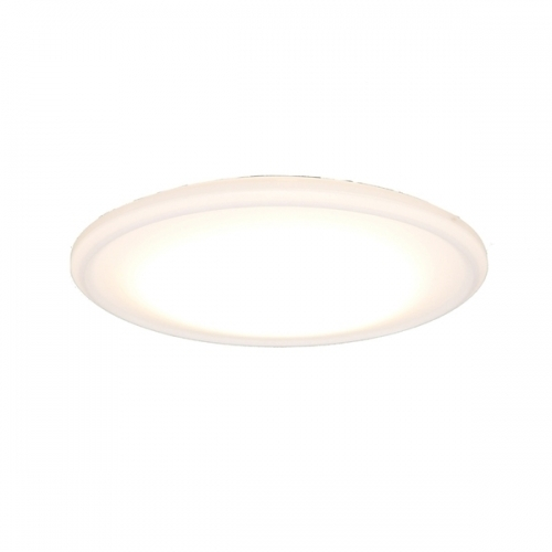 アイリスオーヤマ LEDシーリングFEIII コンパクト 6畳調色 CL6DL-FEIII※取り寄せ商品(注文確定後6-20日頂きます) 返品不可, BFLAT:1414846b --- pascalcaffet.jp