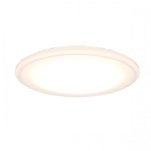 アイリスオーヤマ LEDシーリングFEIII コンパクト 8畳調色 CL8DL-FEIII※取り寄せ商品(注文確定後6-20日頂きます) 返品不可