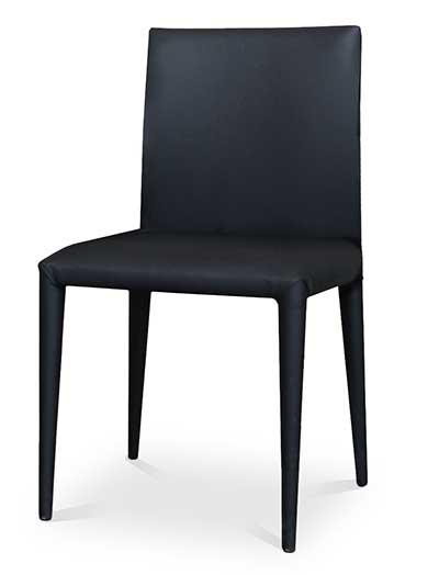 関家具 インテリア デザイナーズ家具 Pen2Chair ペン2 椅子 ペン ダイニングチェア 椅子 家具 新生活 デザイン 高品質 保証あり お手頃価格 色展開 昇降式 入学式 入社式 卒業式 ギフト【gwtravel_d19】