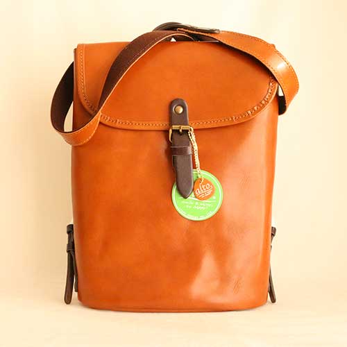 9f1394f9f8a7 納期約3営業日 カラー豊富 プレゼント 女性 ブランド 高級 鞄 かばん おしゃれ 持ち運び便利