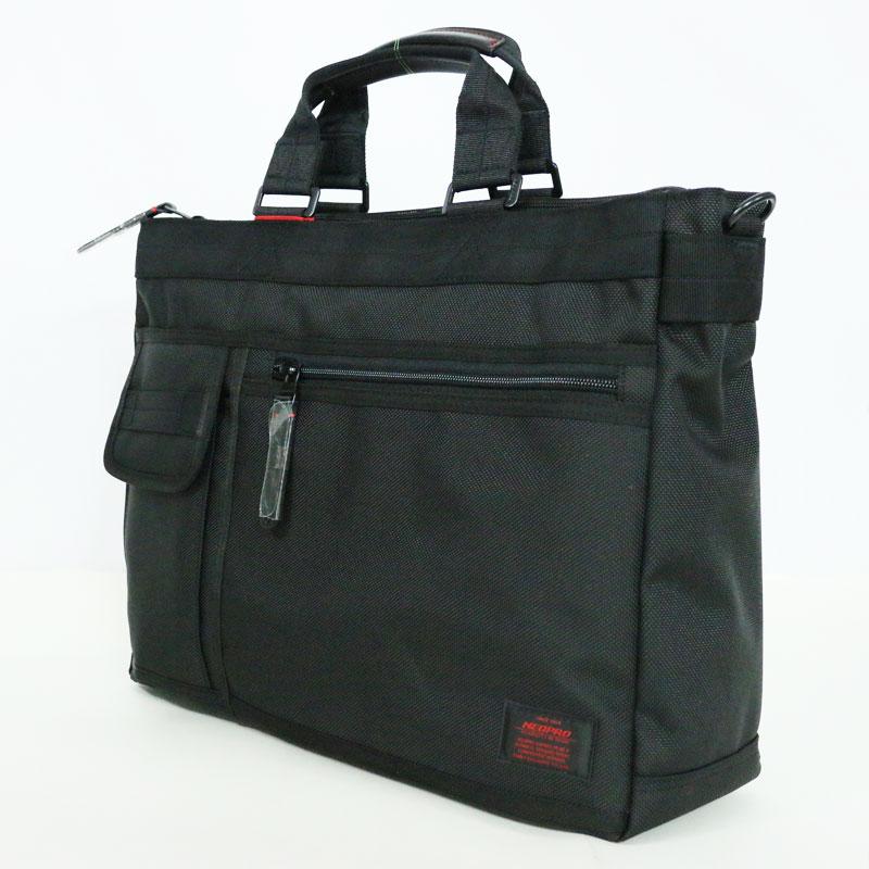 エンドー鞄 PC収納スクエア RCP NEOPRO RED NEOPRO RED トートバッグ メンズ バッグ メンズバッグ 2-031 メンズバッグ 入学式 入社式 卒業式 ギフト【gwtravel_d19】ポイント10倍