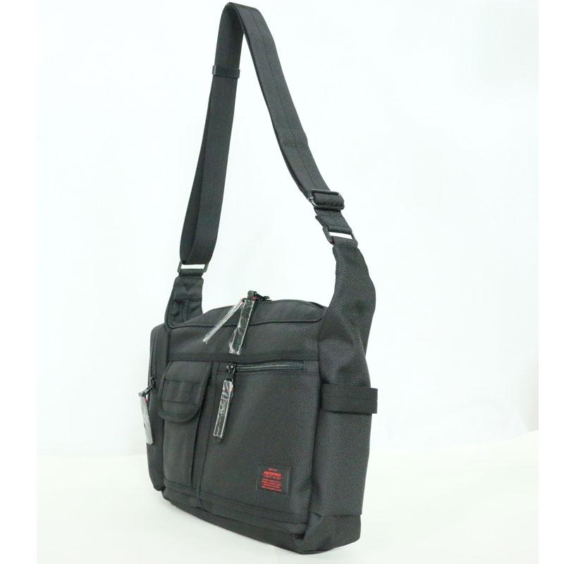 エンドー鞄 NEOPRO RED NEOPRO RED 舟形ショルダーバッグ セール 福袋 PC収納スクエア メンズ バッグ メンズバッグ  メンズバッグ 入学式 入社式 卒業式 ギフト【gwtravel_d19】ポイント10倍