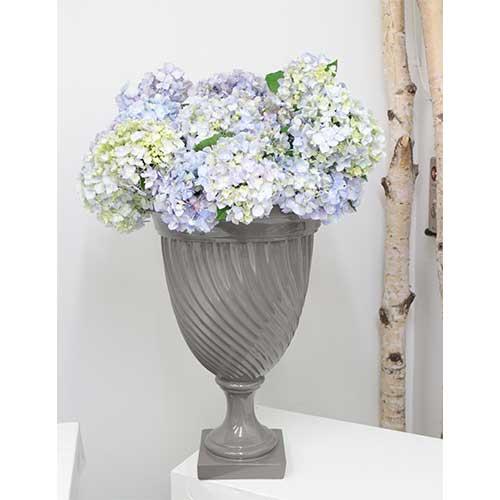 春の新作 3月上旬 彩か 花瓶 花 インテリア cpg_08 デザイナーズ 全商品オープニング価格