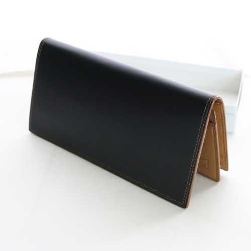 【納期約3日~5日】 会員特別価格【thxgd_18】 財布 男性用 セール 福袋 束入れ 長財布 財布 8ポケット 高級レザー コードバン 超収納 ウォレット 財布 天然素材 エッティンガー 好きにおすすめ dakota 好きにおすすめ