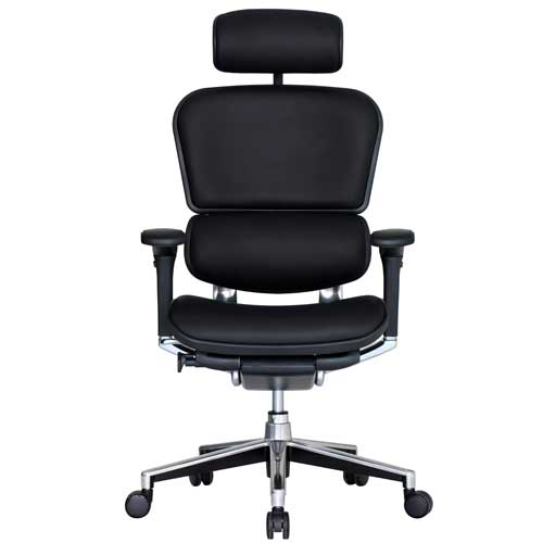 関家具 インテリア デザイナーズ家具 ERGOHUMAN BASIC 椅子 ポリウレタン 家具 オフィス家具 チェア 新生活 デザイン 高品質 保証あり お手頃価格 腕有り 入学式 入社式 卒業式 ギフト