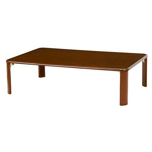 萩原 VT-7922-120 通販アシスト フェミニンシリーズ 折れ脚テーブル テーブル シャビーテイスト テーブル ダイニング 安い 激安 和モダン入学式 入社式 卒業式 ギフト 関家具 好きにおすすめ