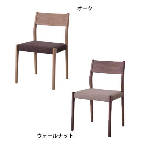 インテリア デザイナーズ家具 ROOM ESSENCE JPC-121 東谷ダイニングダイニングチェア モデルルーム アウトドア 椅子 チェアー デザイン 家具 新生活応援 新生活 入学 入社 関家具 好きにおすすめ