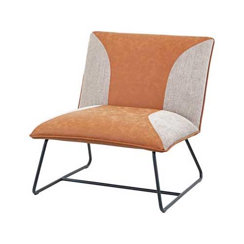25%OFF特別価格 インテリア デザイナーズ家具 ROOM ESSENCE CYK-13 東谷 グラドナス 1人掛け モデルルーム アウトドア 椅子 チェアー デザイン 家具 新生活応援 新生活 入学 入社 関家具 好きにおすすめ