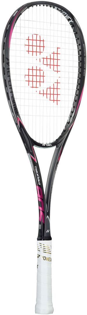 <title>ヨネックス YONEX ソフトテニスラケット ネクシーガ 80S NEXIGA 後衛 NXG80S 引出物 2019.06発売</title>