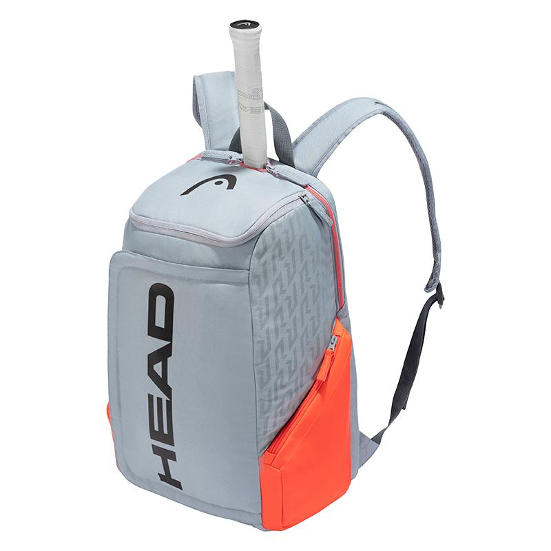 2021年1月21日発売モデル 即納最大半額 テニスバッグ ヘッド HEAD レベル 期間限定で特別価格 BACKPACK 283531 バックパック REBEL