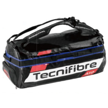 【予約品】テクニファイバー(Tecnifebre)テニスバッグ エーティーピー・エンデュランス・ラックバック・エックスエル(ATP ENDURANCE RACKPACK XL)TFB080