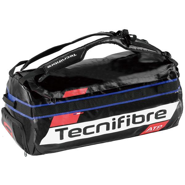 【予約品】テクニファイバー(Tecnifebre)テニスバッグ エーティーピー・エンデュランス・ラックパックプロ(ATP ENDURANCE RACKPACK PRO)TFB081