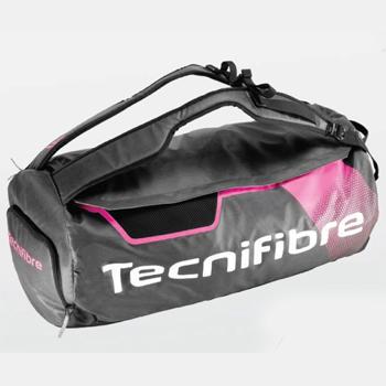 テクニファイバー(Tecnifebre)テニスバッグ T-REBOUND RACKPACK TFB087