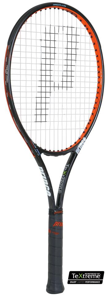 Lafino Prince Prince Tennis Racket Tour Pro 100t Xr Tour Pro