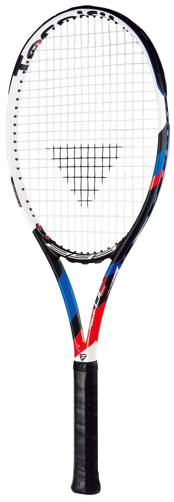テクニファイバー(Tecnifibre)テニスラケット T-FIGHT295dc BRTF94