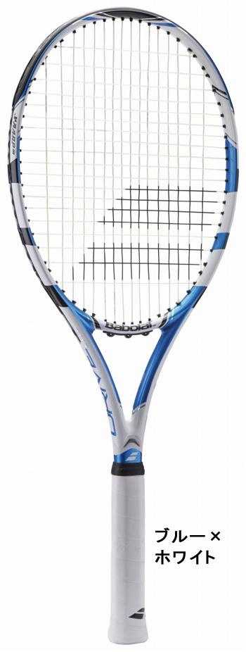 【人気急上昇】 テニスラケット バボラ バボラ LITE) (babolat)ドライブ・ライト(DRIVE BF101264 LITE) BF101264, ムギチョウ:35289efc --- clftranspo.dominiotemporario.com