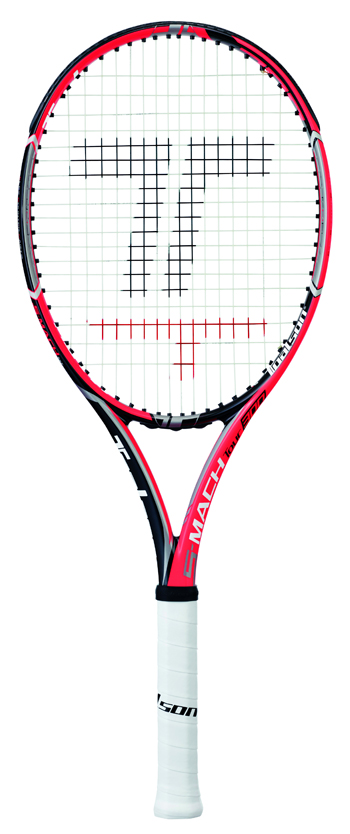 トアルソン(TOALSON)テニスラケット エスマッハ TOUR・ツアー300(S-MACH TOUR 300)オレンジ DR813O2/DR813O3, BETTER DAYS セレクトショップ:ed105673 --- sunward.msk.ru