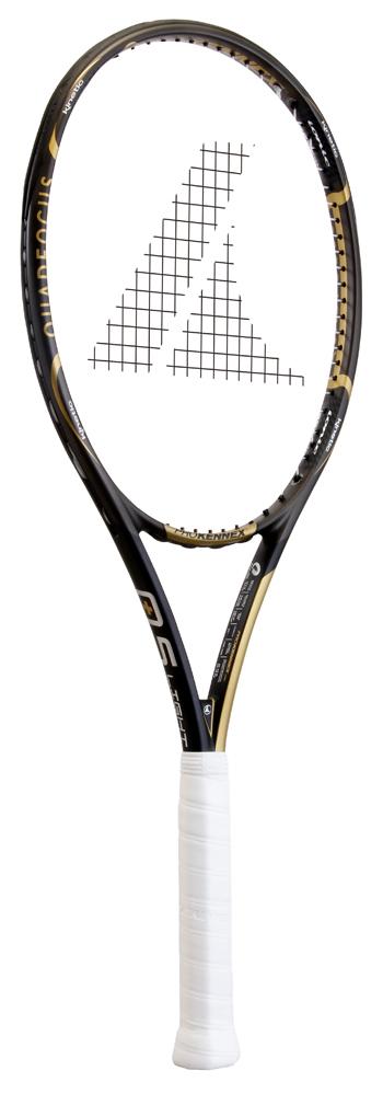 【メタルサンドを+2g増量!】PROKENNEX(プロケネックス) テニスラケット Ki Q+5 Light(ケーアイキュープラスファイブライト)CO-14682