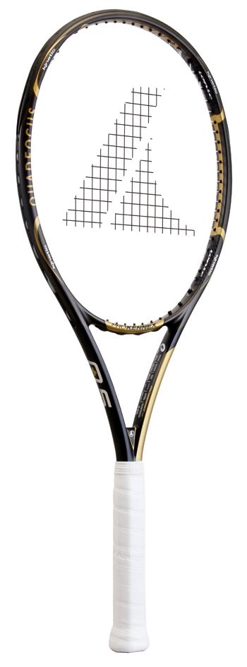 【メタルサンドを+2g増量!】PROKENNEX(プロケネックス) テニスラケット Ki Q+5(ケーアイキュープラスファイブ)CO-14683