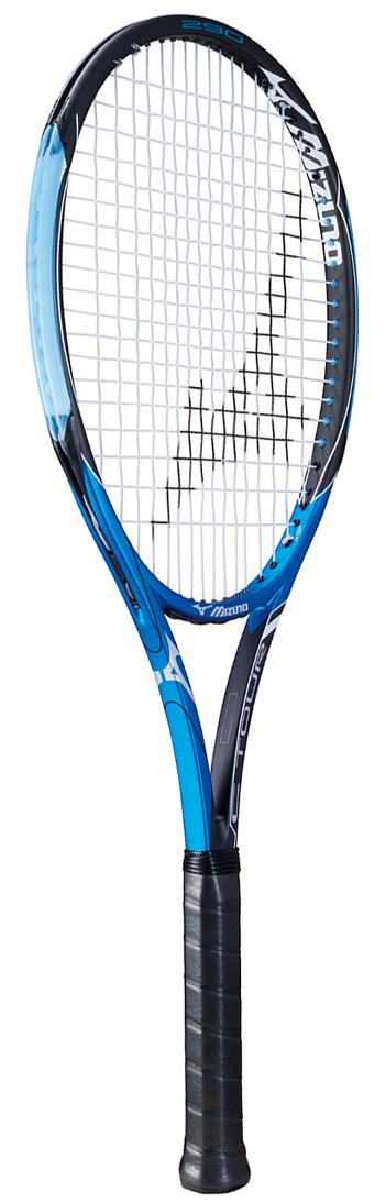 【ミズノ品質で好評発売中!】テニスラケット ミズノ(MIZUNO)シーツアー290(C TOUR 290)63JTH71220