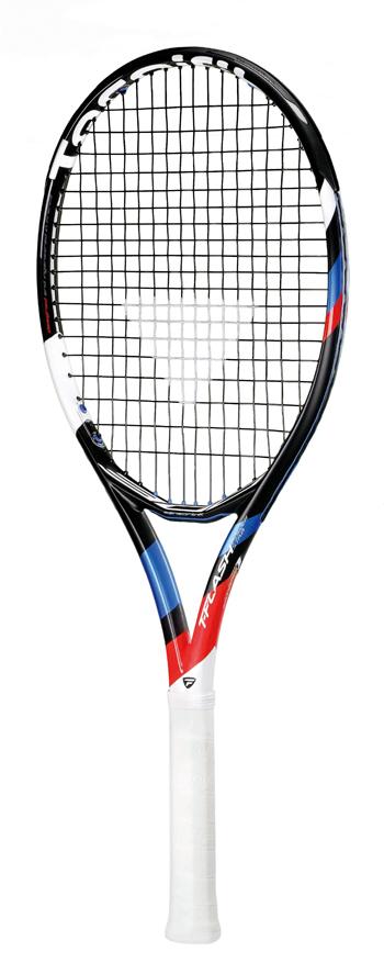 新品登場 テクニファイバー(Tecnifibre)テニスラケット 300 ティーフフラッシュ300 PS(T-Flash 300 STAB) POWER PS(T-Flash STAB) RFS01, SmartTravel スマートトラベル:b13d4403 --- clftranspo.dominiotemporario.com