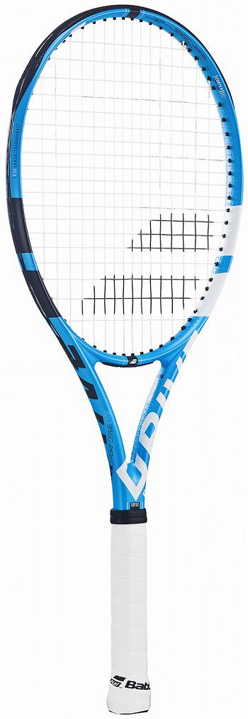 【発売開始 (babolat)】【2018年モデル】 テニスラケット バボラ ライト(PURE DRIVE (babolat) ピュアドライブ ライト(PURE DRIVE LITE)(BF101341), ヒガシナダク:30f7c8e2 --- sunward.msk.ru