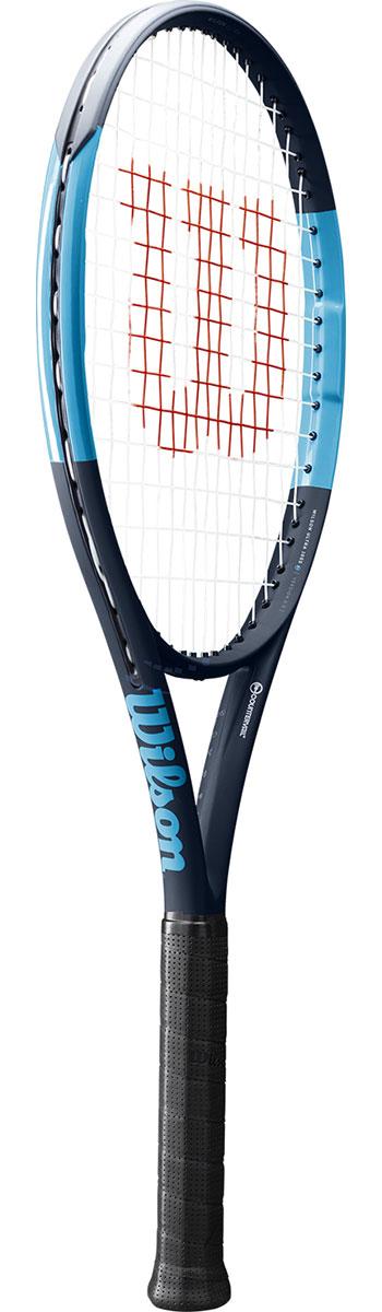 【発売開始!】テニスラケット ウイルソン(Wilson) ウルトラ105S CV(ULTRa105S CV)WRT737620+