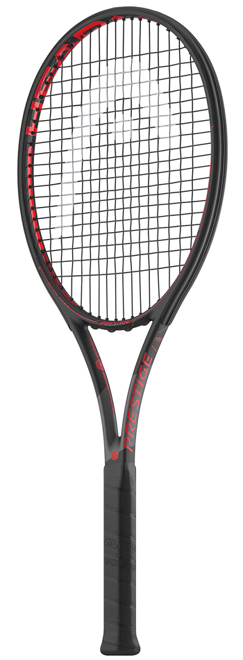 【公式】 テニスラケット ヘッド(HEAD) Touch) ユーテック(YouTek) ヘッド(HEAD) グラフィンタッチ(Graphene Touch) プレステージ・プロ(PRESTIGE テニスラケット PRO) (232508) ※スマートテニスセンサー対応, カミカワチマチ:e5d2f0d1 --- konecti.dominiotemporario.com