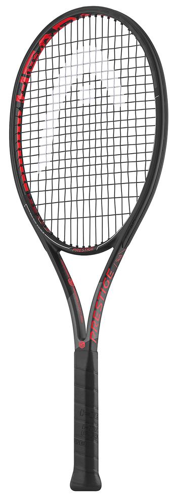 【SALE★在庫限り】テニスラケット ヘッド(HEAD) ユーテック(YouTek) グラフィンタッチ(Graphene Touch) プレステージ・ツアー(PRESTIGE TOUR) (232538) ※スマートテニスセンサー対応