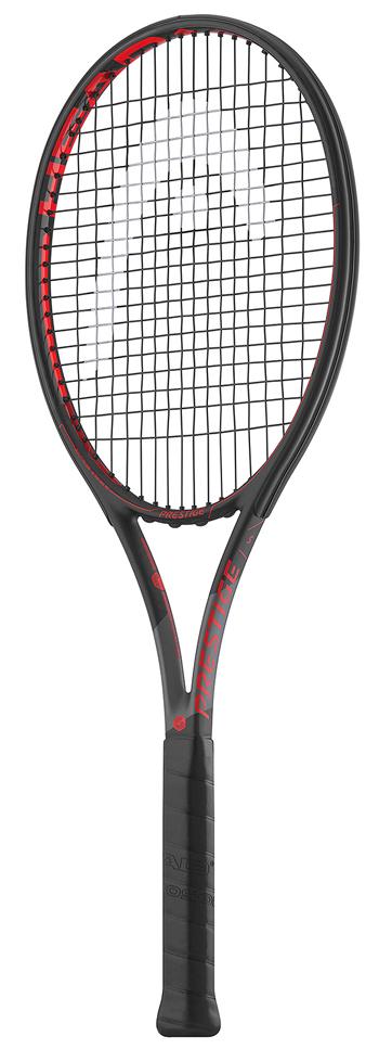 当店在庫してます! テニスラケット ヘッド(HEAD) ユーテック(YouTek) グラフィンタッチ(Graphene Touch) プレステージ・エス(PRESTIGE S) (232548) ※スマートテニスセンサー対応, 肝属郡 81a025dd