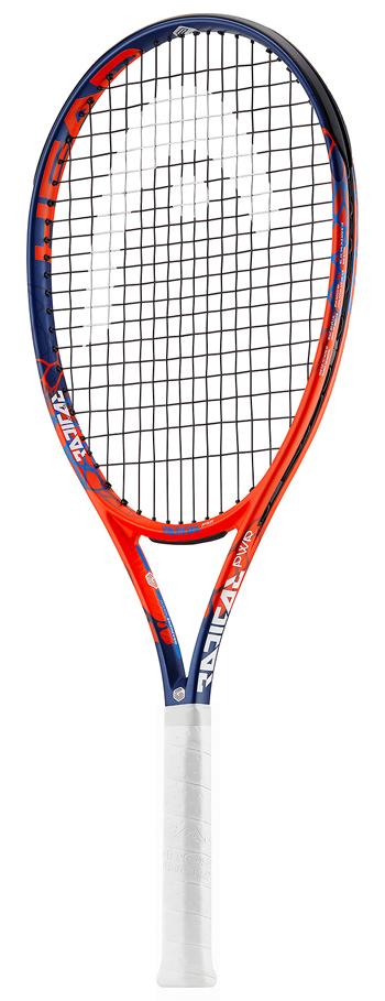 品質のいい テニスラケット ヘッド(HEAD) グラフィン・タッチ・パワー POWER・ラジカル(Graphene Touch RADICAL) POWER Touch RADICAL) 232718 ※スマートテニスセンサー対応, asquisse:db475c29 --- canoncity.azurewebsites.net