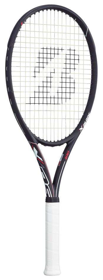 ブリヂストン(BRIDGESTONE) テニスラケット エックスブレード アールエス(X-BLADE RS)300 BRARS1