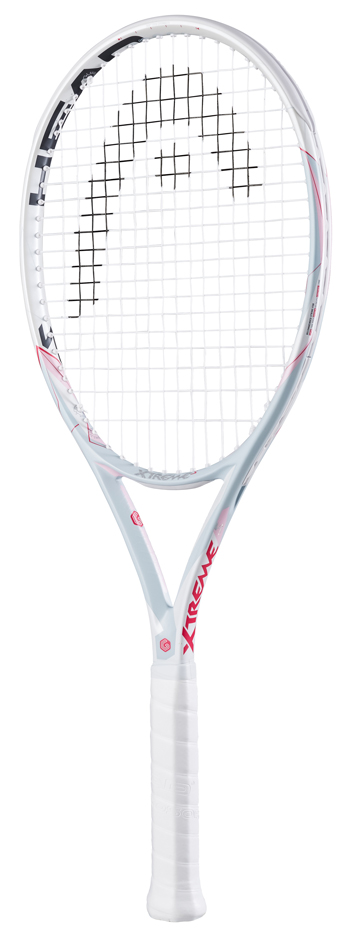 【SALE★在庫限り】テニスラケット ヘッド(HEAD) グラフィン・タッチ・エクストリーム・エス(Graphene Touch EXTREME S) NEW COLOR 234608