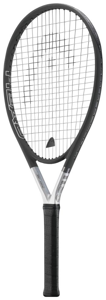 ヘッド(HEAD)テニスラケット Ti.S6(ティーアイエス6) 231088