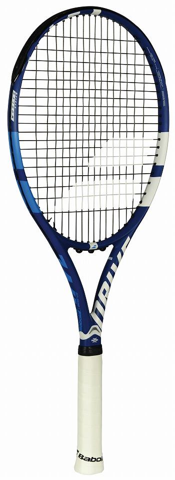 テニスラケット バボラ (babolat)ドライブ・ジー・ライト(DRIVE G LITE) BF101323