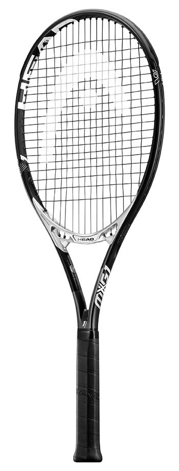 【発売開始】ヘッド(HEAD)テニスラケット エムエックスジー1(MXG1)230408