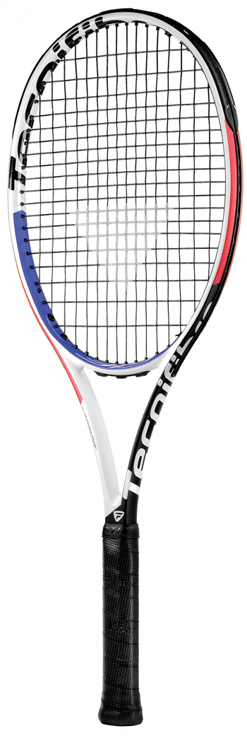 【数量限定モデル】テクニファイバー(Tecnifibre)テニスラケット T-FIGHT XTC 315 BRFT02