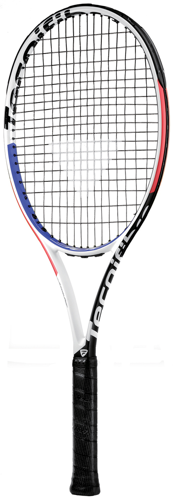 テクニファイバー(Tecnifibre)テニスラケット T-FIGHT XTC 300 BRFT04